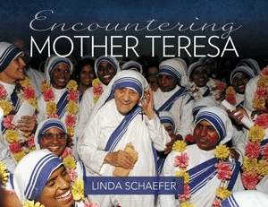 EncounteringMotherTeresa